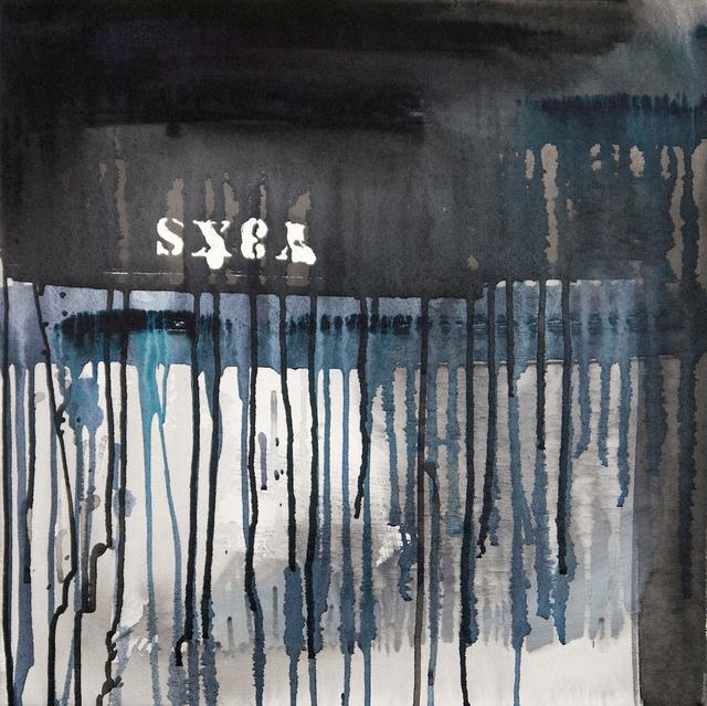 Niki Hare, 'Phant 4', 2017, Urbane Art Gallery