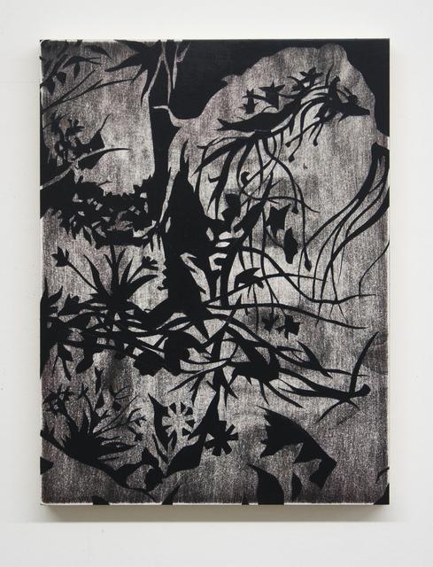 , 'Primavera,' 2017, KOKI ARTS