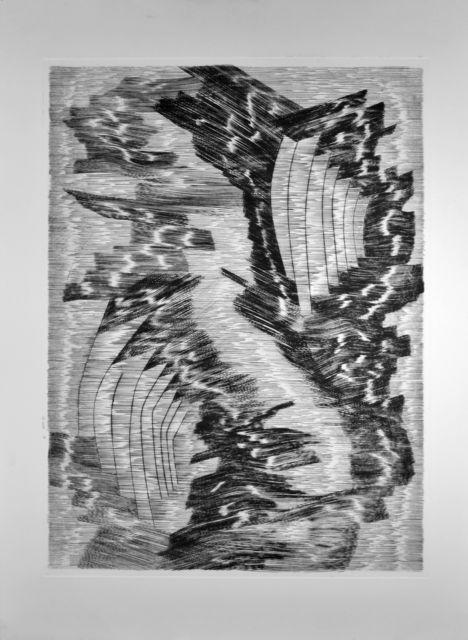 , 'Virtualscape #30,' , Venvi Art Gallery