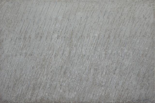, 'Ecriture(描法)No. 101-82,' 1982, Kukje Gallery