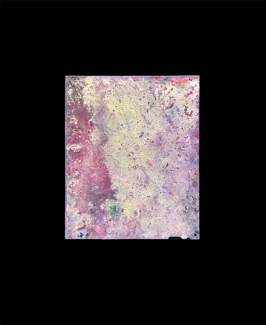 , 'Perfect Ecstasy,' 2018, Benrubi Gallery