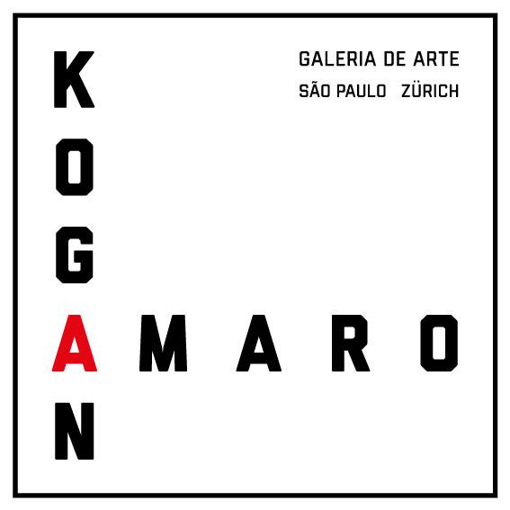 Kogan Amaro