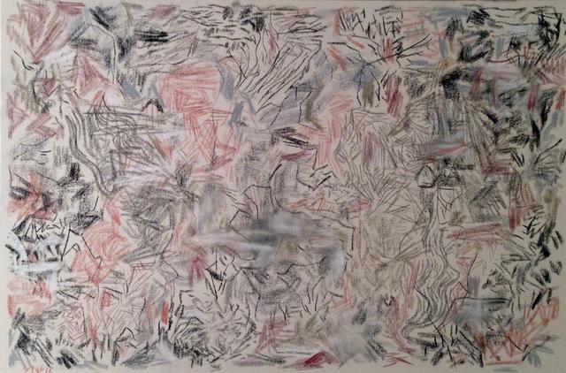, 'Paisaje (C16),' 2015, Baró Galeria