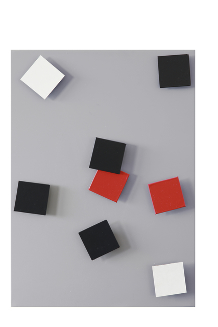 , 'Tavola magnetica ,' 1962-1963, Cortesi Gallery
