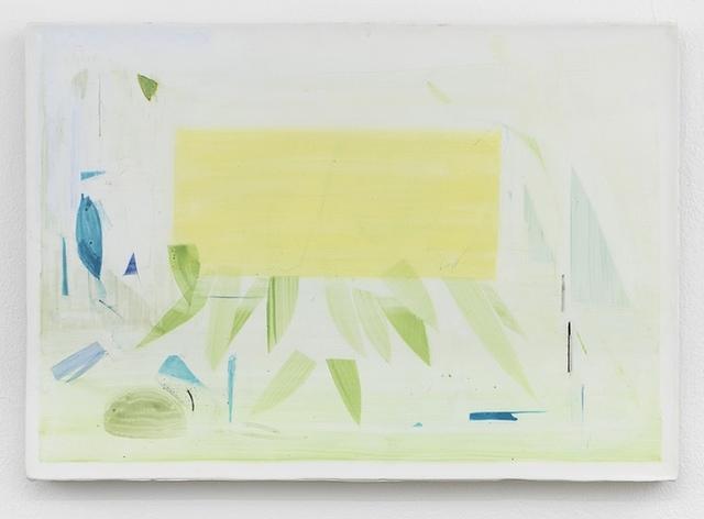 , 'In joy Hi - Fi,' 2018, Art Bärtschi & Cie   Geneva, Switzerland