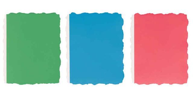 , 'Untitled,' 1996, Sebastian Fath Contemporary