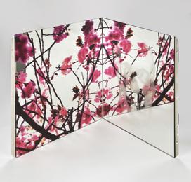 Sakura-Vanity
