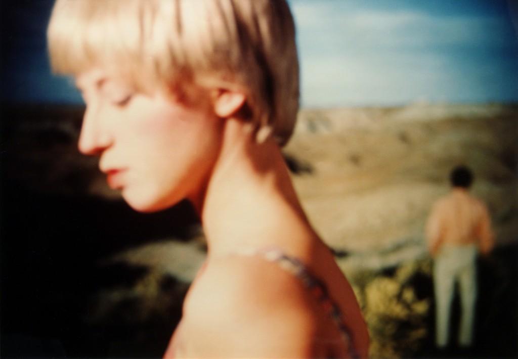 Cindy Sherman, 'Untitled (#69),' 1981, Stellan Holm Gallery