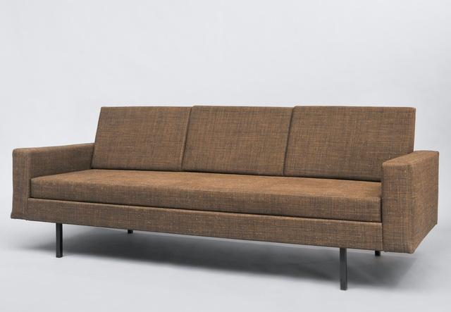 Joseph-André Motte, 'Sofa 900', 1960, Galerie Pascal Cuisinier