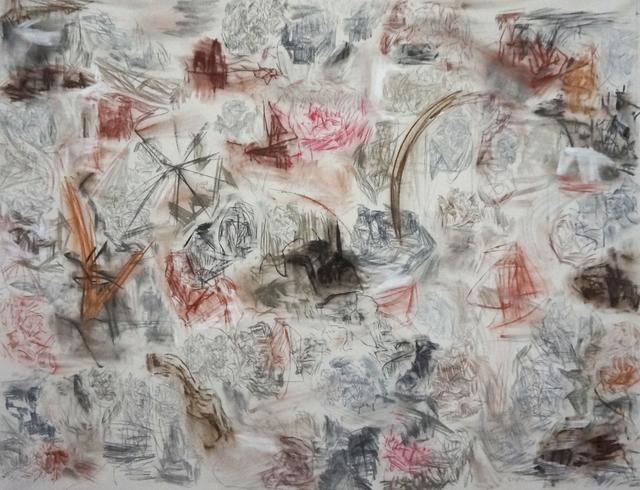 , 'Paisaje,' 2015, Baró Galeria