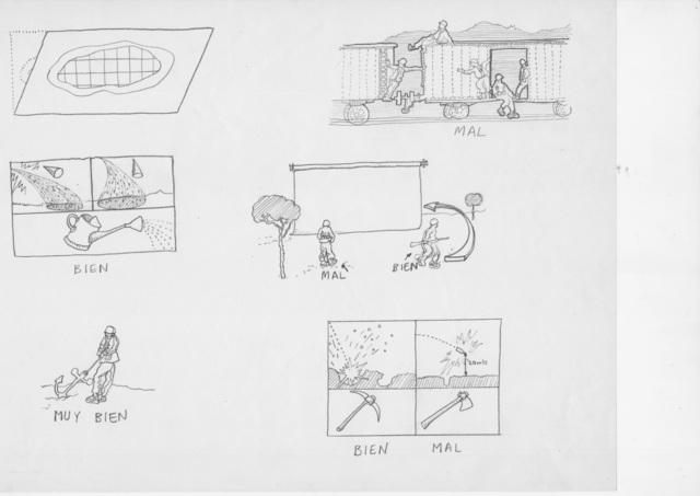 , 'Bien/Mal. Regardera bien,' 1966, Henrique Faria Fine Art