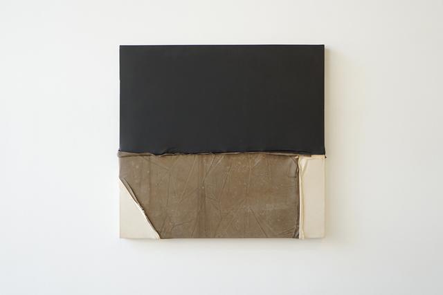 , 'C-11,' 1976, Maus Contemporary