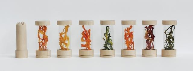 , 'Smart design (...) smart life,' , Istanbul Design Biennial