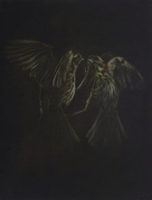 , 'Mirror,' , Arusha Gallery