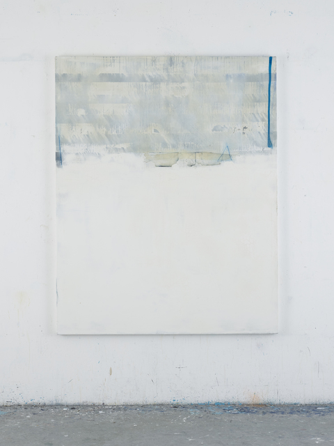, 'Side to side,' 2019, Cadogan Contemporary