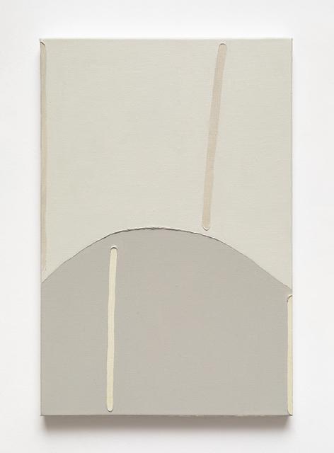 Paulo Monteiro, 'Untitled', 2019, Mendes Wood DM