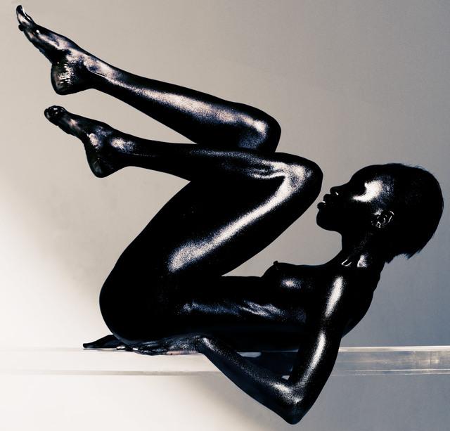 , 'Beauty Study #1058,' 2008, Lawrence Fine Art