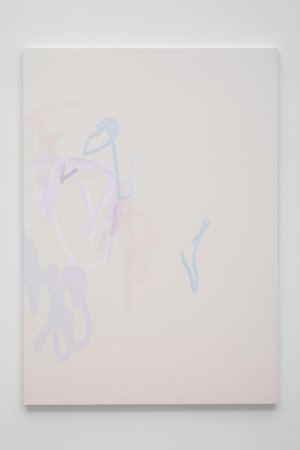 , 'Activated Cashews,' 2017, Gavlak