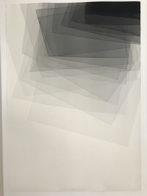 , 'Untitled, 2010/12,' , Sebastian Fath Contemporary