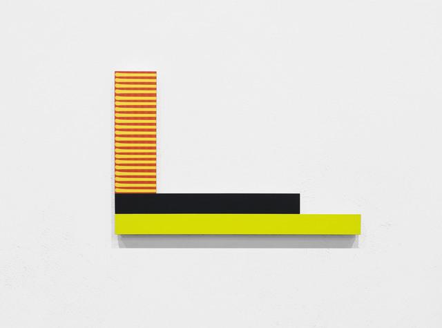 , 'Adde 50,' 2018, Victor Lope Arte Contemporaneo