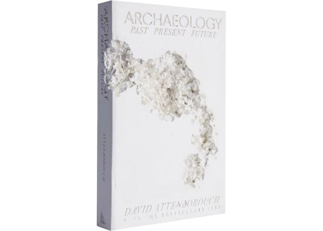 Daniel Arsham, 'Fictional Nonfiction: Archaeology', 2019, Lougher Contemporary