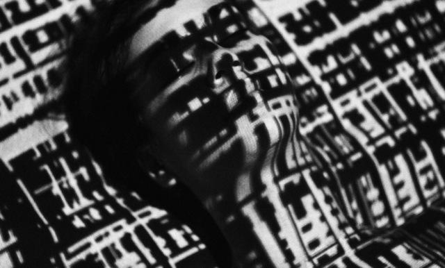 , 'Replicant,' 2017, Zemack Contemporary Art