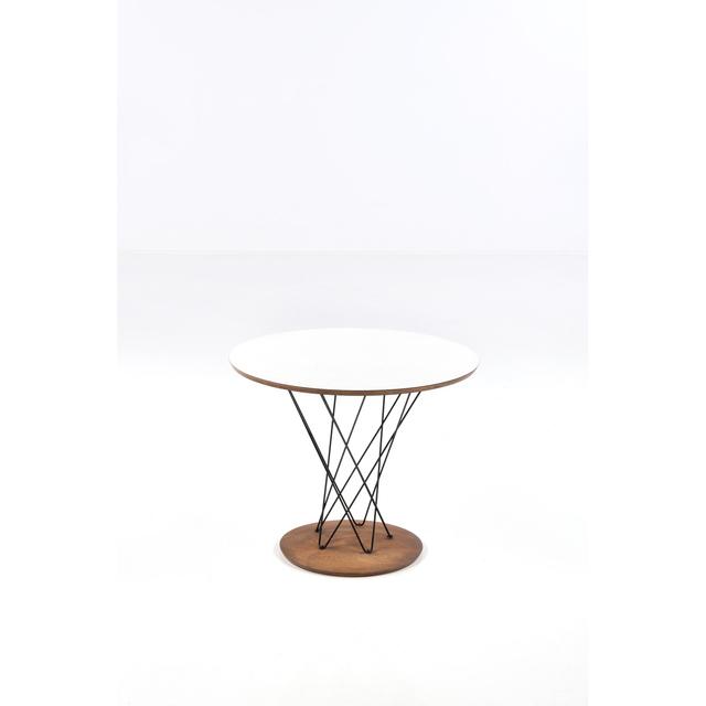 Isamu Noguchi, 'Cyclone, Coffee Table', 1958, PIASA