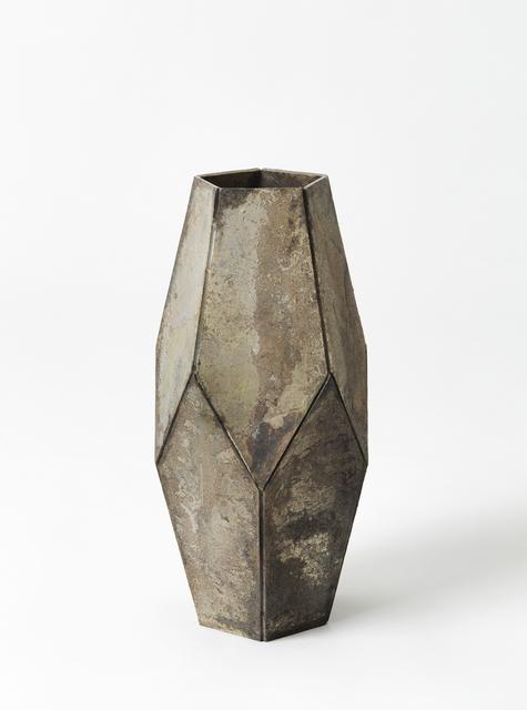 Frédéric Dedelley, 'Objet mélancolique No.8', 2009-2011, Galerie Mark Müller