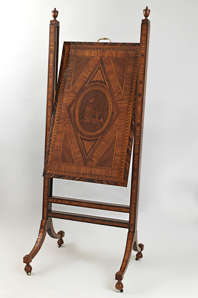 GIUSEPPE MAGGIOLINI 