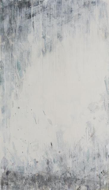 , 'Lakeside #3,' 2010, Chambers Fine Art
