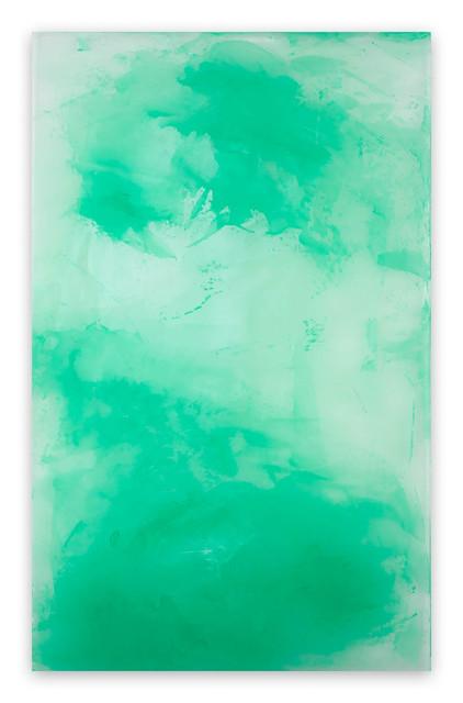 Debra Ramsay, 'Color of Place.Thailand', 2018, IdeelArt