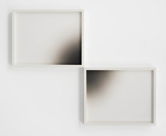 Scott B. Davis, 'Supernova', 2019, EUQINOM Gallery
