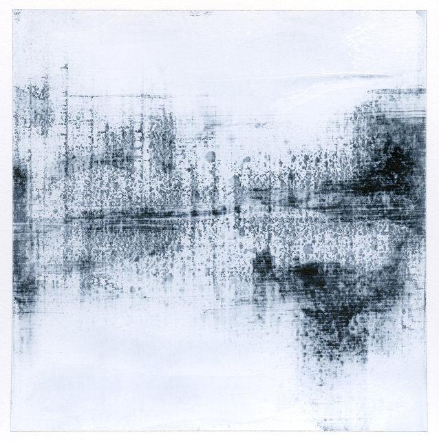 , 'Untitled (17.11.01),' 2017, Valerie Goodman Gallery
