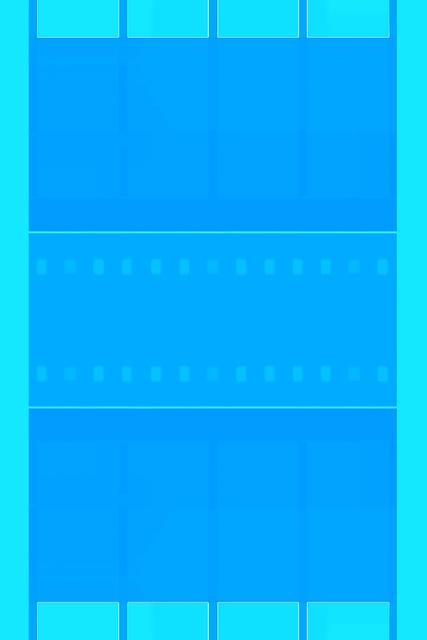 Richard Garet, 'Untitled (Staring) #8', 2019, UNIX Gallery