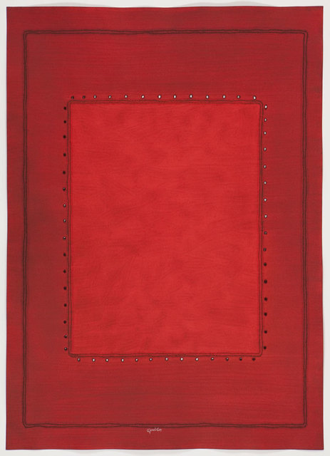 , 'Griha,' 2009, Sundaram Tagore Gallery
