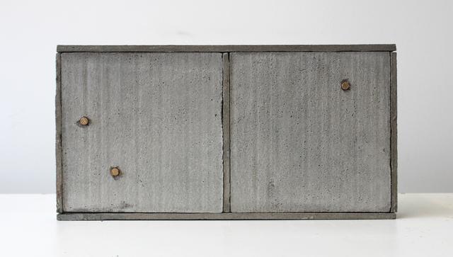 , 'Untitled,' 2015, Supplement
