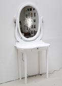 , 'Vanity,' 2012, Galerie Gebr. Lehmann