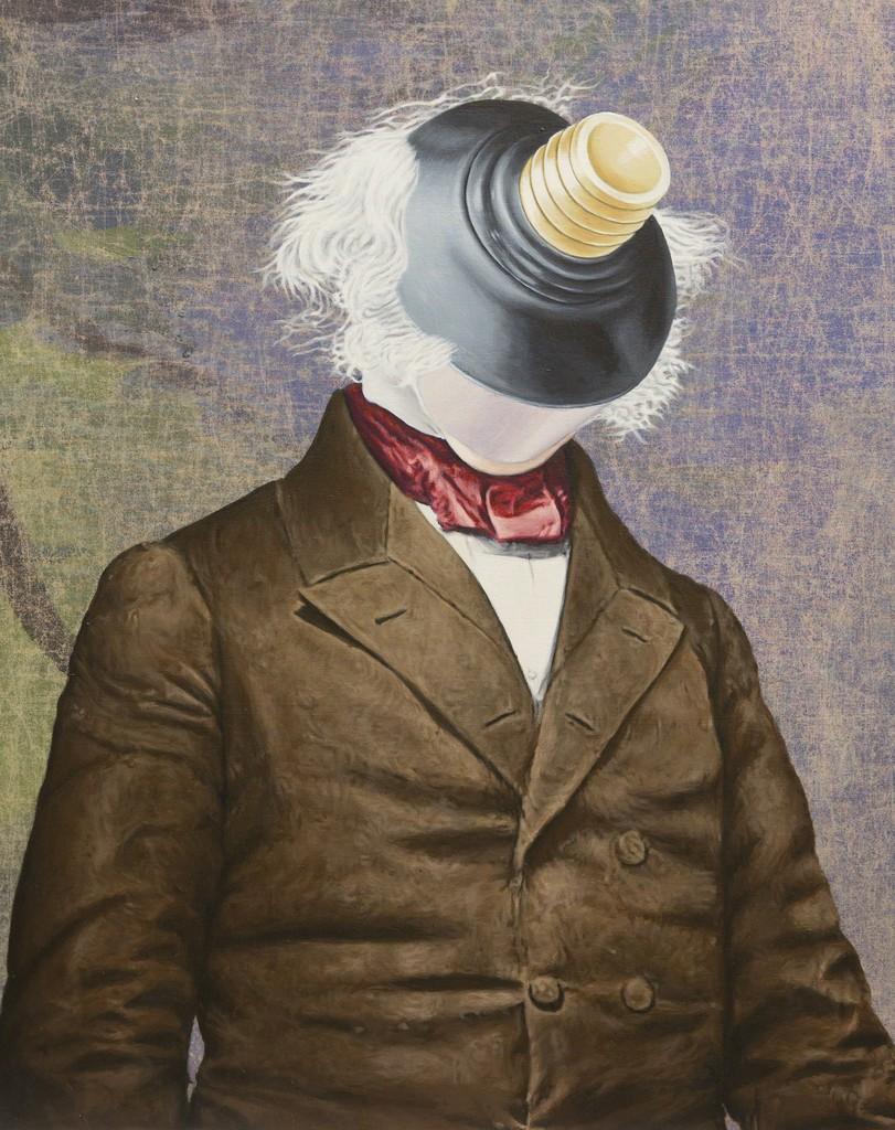 5d9fc5dd912 https   www.artsy.net artwork joseph-stella-nocturne-1 https ...