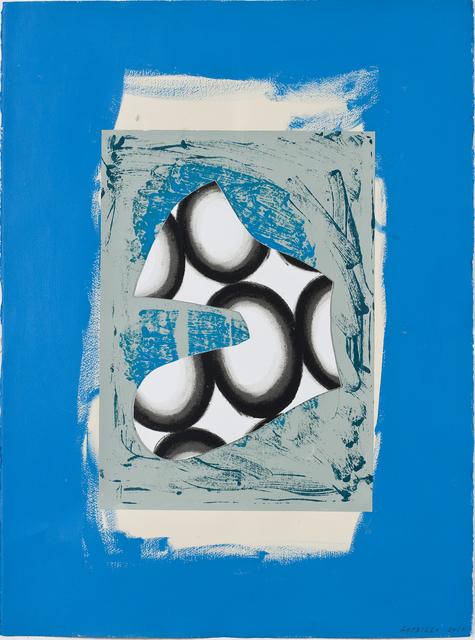 , 'Untitled,' 2010, Aurora Vigil-Escalera Art Gallery