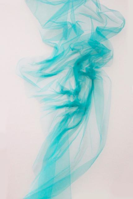 , 'Pause,' 2018, BOCCARA ART