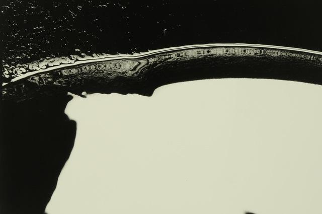 , 'Flying Frying Pan-12,' 1979, MIYAKO YOSHINAGA