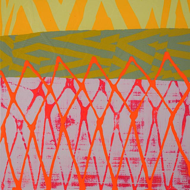 Matthew Eaton, 'Mojave', 2019, M Contemporary Art