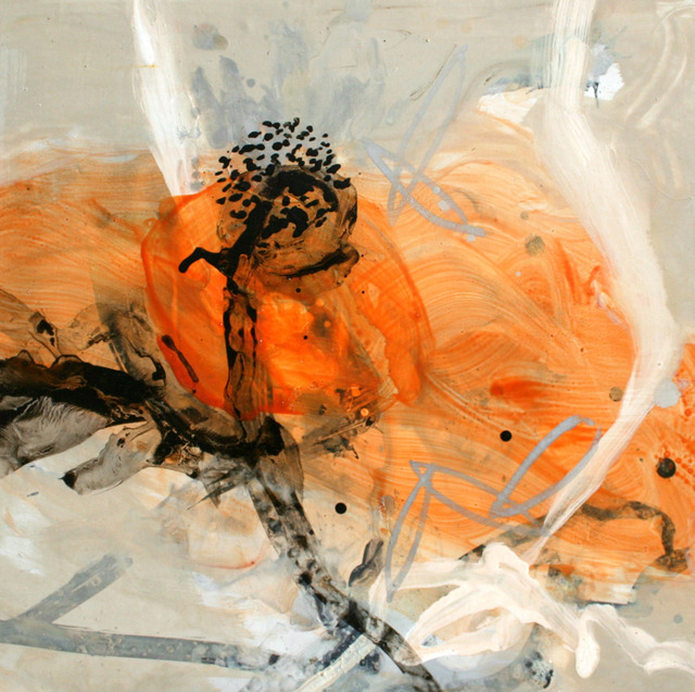 , 'Haiku Gulf #11,' , Kathryn Markel Fine Arts