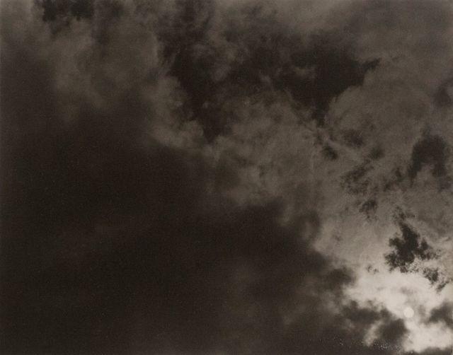 , 'Equivalent [251b],' c. 1923, Bruce Silverstein Gallery