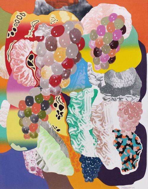 Adam Palmer, 'Antique Mall', 2011, Ro2 Art