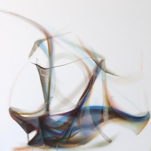 , 'Sadness,' 2014, Art Acacia