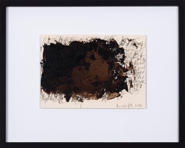 Milan Mihajlovic, 'untitled', 2019, Art Signé