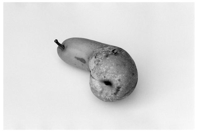 , 'Untitled,' 1989, Sultana