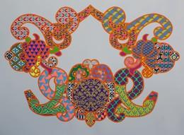 , 'Untitled. ,' , ECCO - Espaço Cultural Contemporâneo