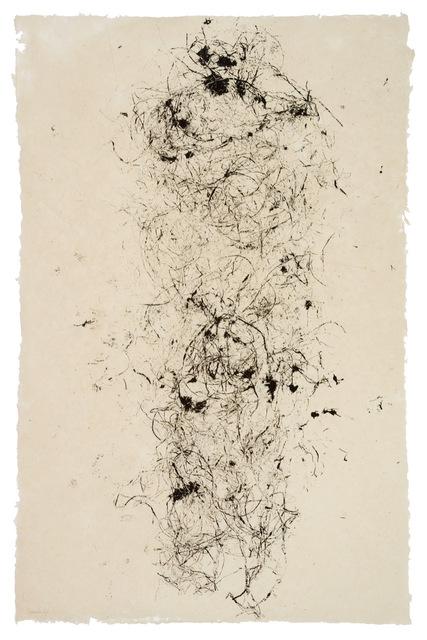 , 'Connectivity ,' 2019, Marlborough Gallery